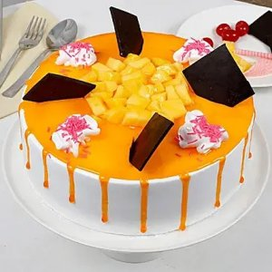 mothers_day_spiceal_sweets_cake