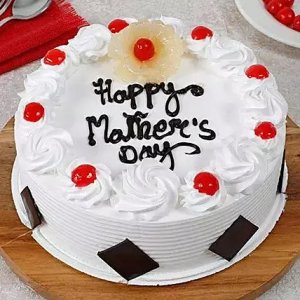 mothers_day_spiceal_blocakforest_cake