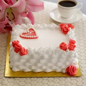 mothers_day_spiceal_cake785