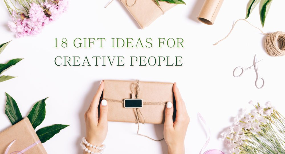 18-Gift-Ideas-for-Creative-People