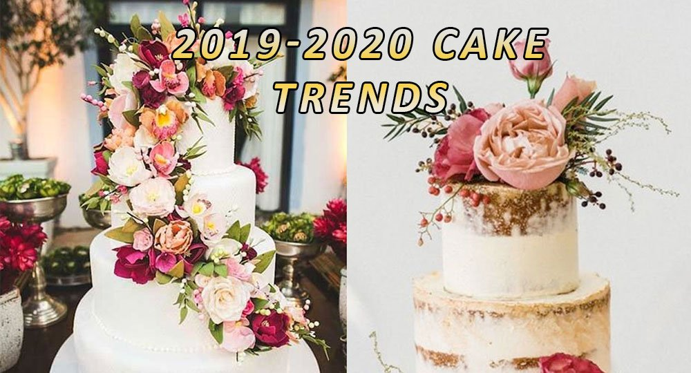 2019-Cake-Trends-you-will-Love