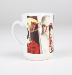 Customized Mug Online