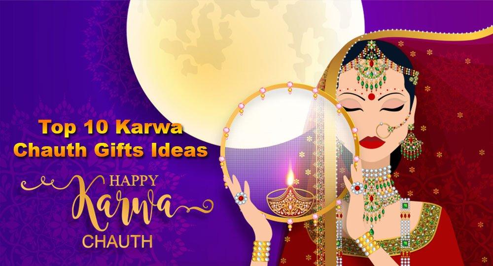 top-10-Karwa-Chauth-gifts