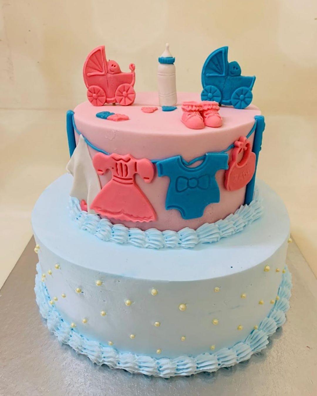 Super Angels Welcome Cake Birthday Cards Printable Nowaargucafe Filternl