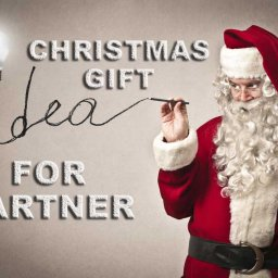Christmas-Gift-Ideas-for-Partner