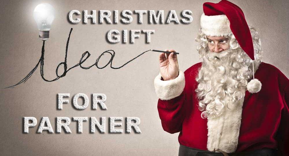Christmas-Gift-Ideas-for-Partner