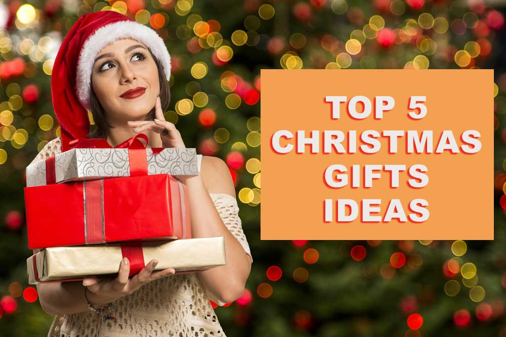 Top-5-Christmas-Gifts-Ideas