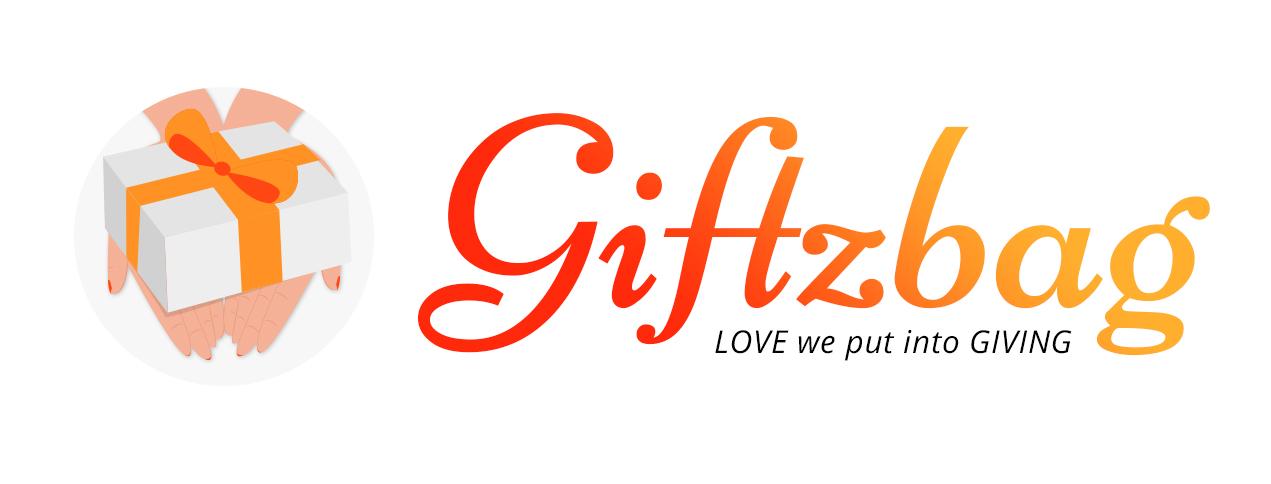 Giftzbag-Online Cake Delivery in Jaipur | Midnight Cake Delivery | Online Gift Delivery Jaipur