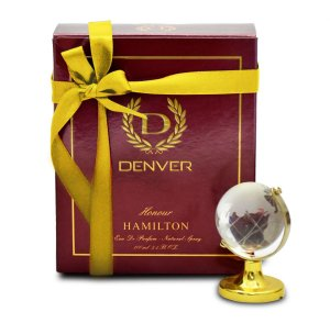 Denver Combo Gift for Men