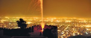 Nahargarh Fort is Surrounded by Best Hotels in Jaipur for Couples