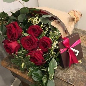 Valentine Gift Ideas1