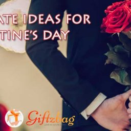 Date-Ideas-for-Valentine's-Day