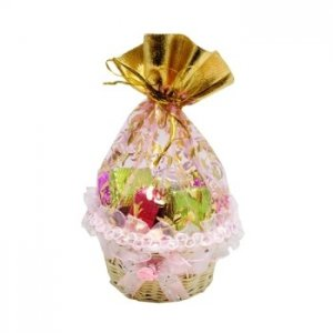 Assorted Chocolate Gift Hamper