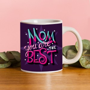 Endless Love Mug