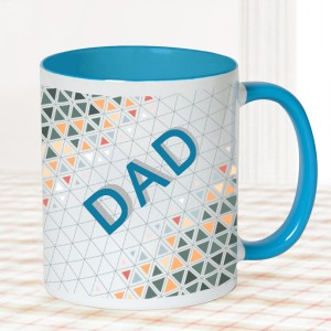 Coffee Mug For Dad