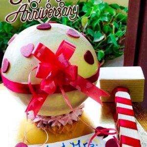 Pinata Cake Online