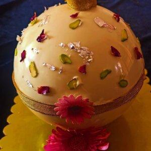 Online Cake Delivery Kota